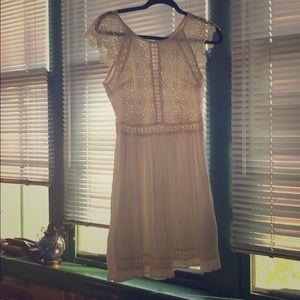 Cute Hollister Dress.  Never worn!